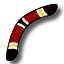 Australian Aboriginal Boomerang Workshops for Schools